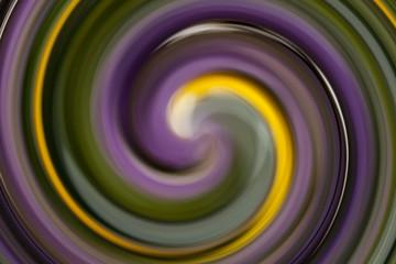 dark swirl background