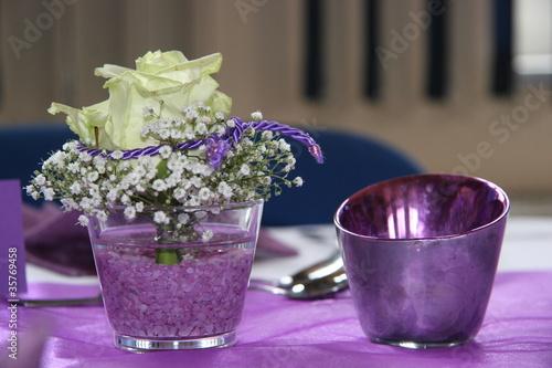 Tischdeko Rose Stockfotos Und Lizenzfreie Bilder Auf Fotolia Com