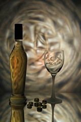 Wein 1