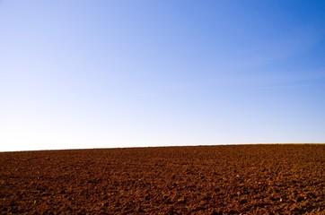 Landboden
