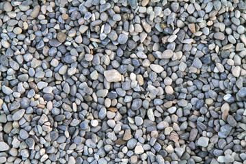 Kieselsteine
