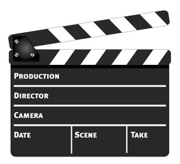 Film clap_2
