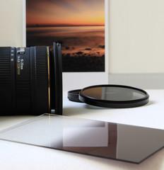 Fotofilter