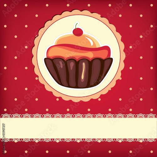 Фоны тортов для фотошоп