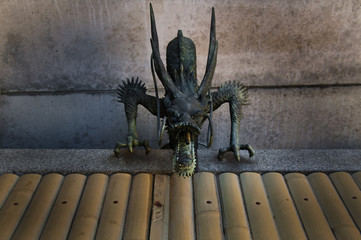 dragon_tap_01