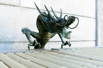dragon_tap_02