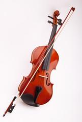 violon+archet  6