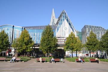 Universität Leipzig 1