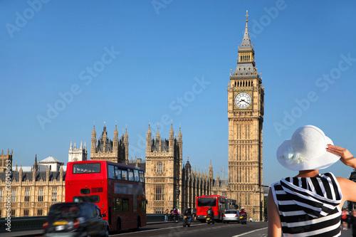 london - HD1200×800
