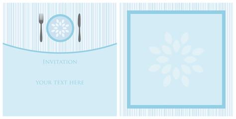 Invito Photos Royalty Free Images Graphics Vectors Videos