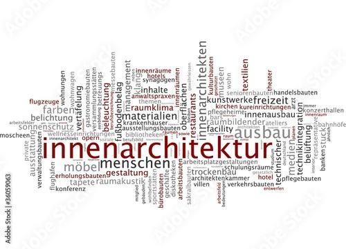 """innenarchitektur"""" stockfotos und lizenzfreie bilder auf fotolia, Innenarchitektur ideen"""