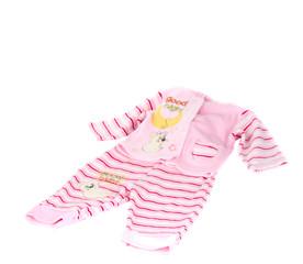 clothes newborn