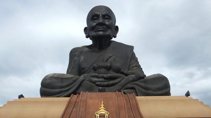 huay mongkol hua hin Thaïlande 2011