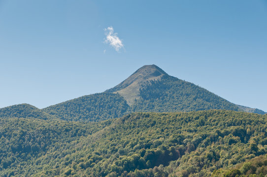 Mont Cagire2