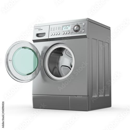 Полный ремонт стиральных машин Черкизовская гарантийный ремонт стиральных машин Ярцевская улица