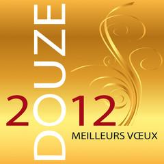 Voeux_2012_Douze