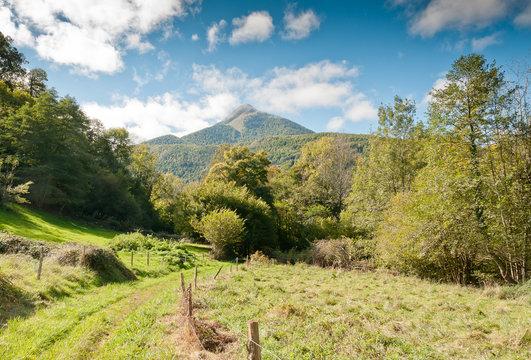 Mont Cagire6