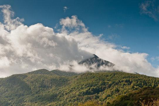 Mont Cagire7