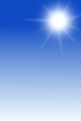 Sonne - Sun