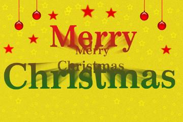 beautiful holiday christmas