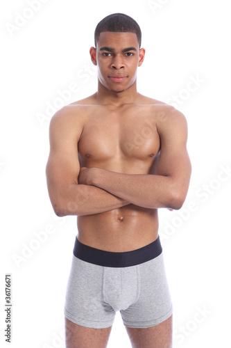 Cuban women nude xxx