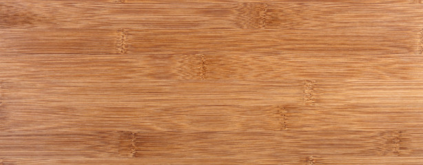 carbonised horizontal  bamboo
