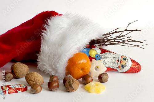 Beste Spielothek in Sankt Nikolaus finden