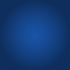 Blue carbon with gradient