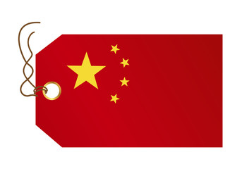 ETIQUETTE_MADE_in_China_Drapeau