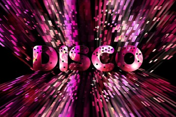 Disco_explosion
