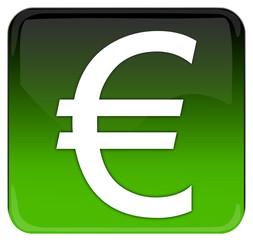 App mit Euro Symbol