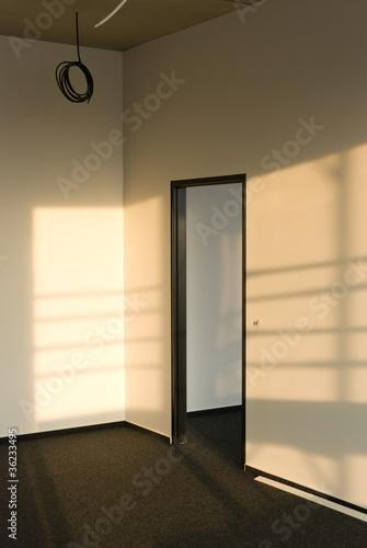 Neubau Buro Innen Stock Photo And Royalty Free Images On Fotolia