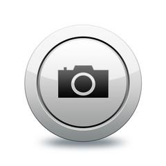 Photo Button