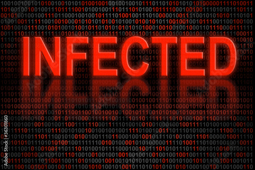 How to recover infected shortcut virus files using cmd