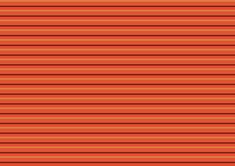 Fond-Taule_Rouge