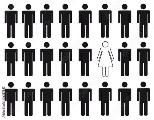 Frauen suchen männer in suffolk va
