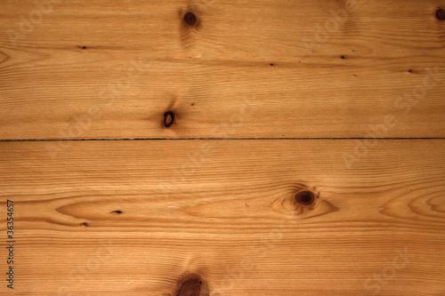 echtholz parkett stockfotos und lizenzfreie bilder auf bild 36354657. Black Bedroom Furniture Sets. Home Design Ideas