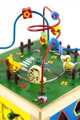oyuncak detay