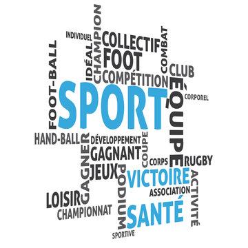 mot-image,sport
