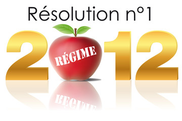 2011_résolution_n°1_Regime
