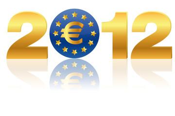 2012_EUROPE