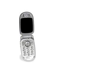 Cellphone 0003