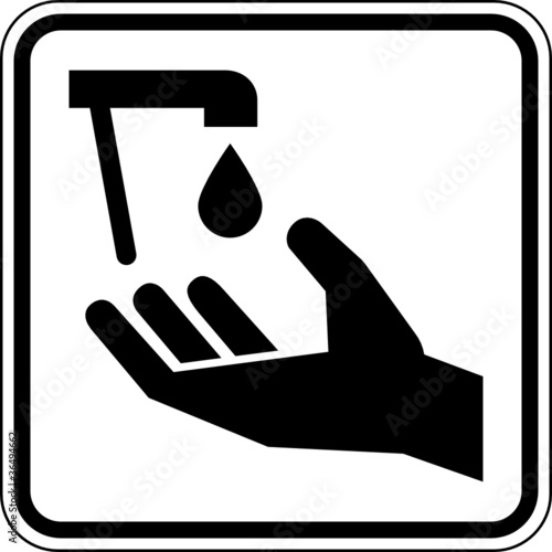 36494662 on How To Wash Hands Hand Washing 3
