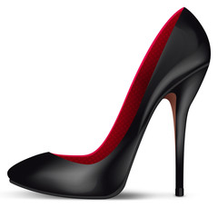 escarpin-stiletto