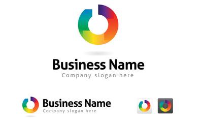 Business Company Corporate Logo