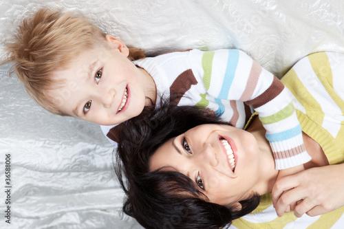 малинкий малчик отадрал мать толко фото