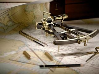 See Navigation 2
