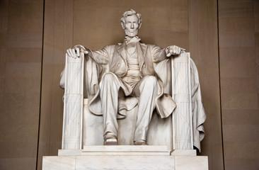 Abraham Lincoln Fotomurales