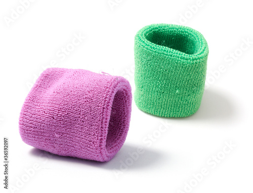 sweatband stock photo and royalty free images on fotolia. Black Bedroom Furniture Sets. Home Design Ideas
