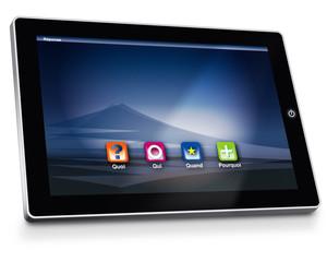 tablette2FR